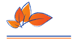Entire Bookkeepers