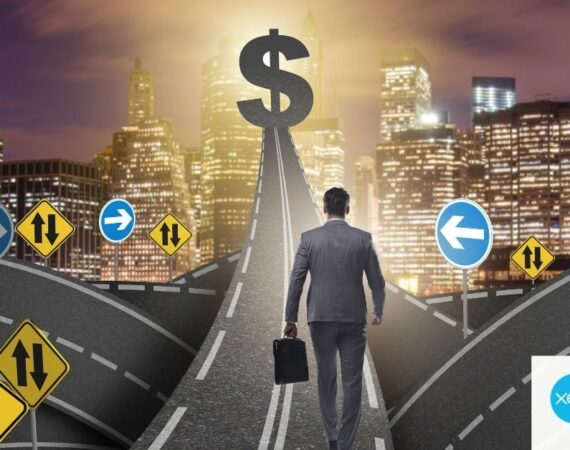 Which parts of my business are the most profitable?